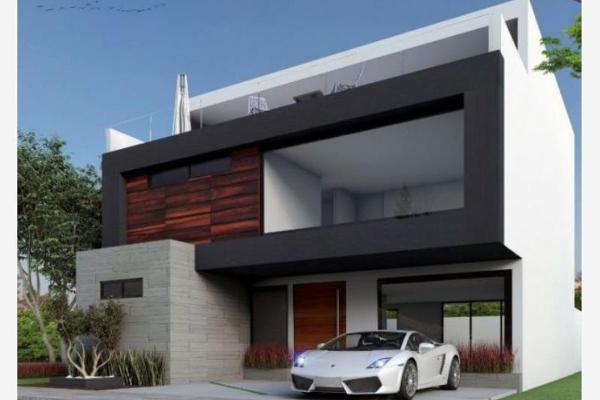 Foto de casa en venta en  , angelopolis, puebla, puebla, 7291696 No. 28
