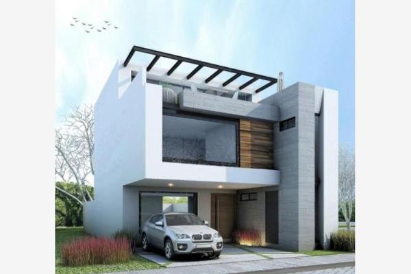 Foto de casa en venta en  , angelopolis, puebla, puebla, 7291696 No. 32