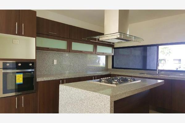 Foto de casa en venta en  , angelopolis, puebla, puebla, 8651526 No. 02