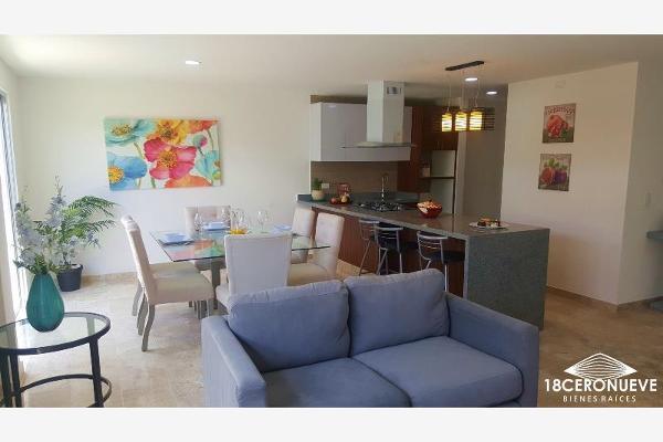 Foto de casa en venta en  , angelopolis, puebla, puebla, 9231340 No. 05