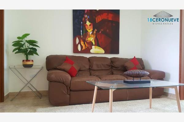 Foto de casa en venta en  , angelopolis, puebla, puebla, 9231340 No. 09