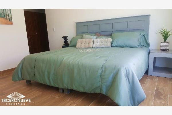 Foto de casa en venta en  , angelopolis, puebla, puebla, 9231340 No. 13