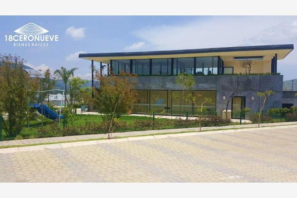 Foto de casa en venta en  , angelopolis, puebla, puebla, 9231340 No. 25