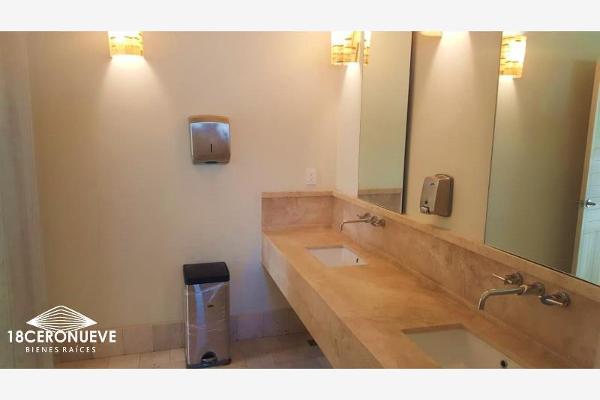 Foto de casa en venta en  , angelopolis, puebla, puebla, 9231340 No. 26