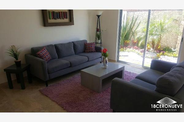 Foto de casa en venta en  , angelopolis, puebla, puebla, 9231340 No. 27