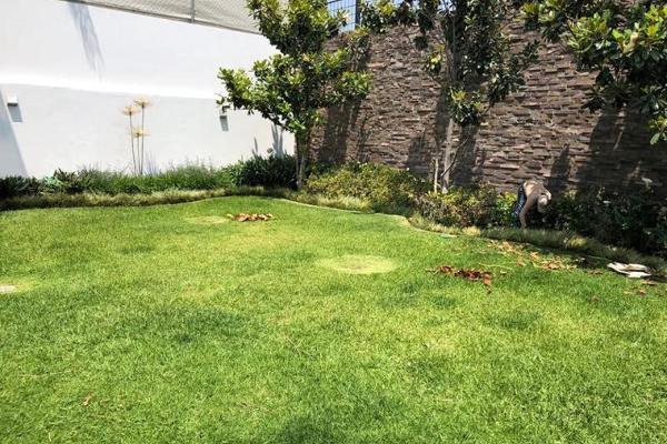 Foto de casa en venta en  , fuentes de angelopolis, puebla, puebla, 9287855 No. 05
