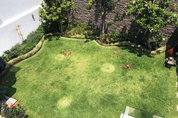 Foto de casa en venta en  , fuentes de angelopolis, puebla, puebla, 9287855 No. 06