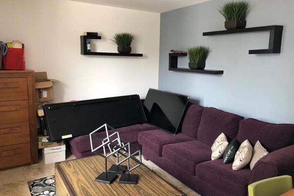 Foto de casa en venta en  , fuentes de angelopolis, puebla, puebla, 9287855 No. 07