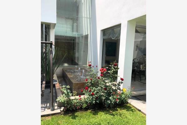 Foto de casa en venta en  , fuentes de angelopolis, puebla, puebla, 9287855 No. 13