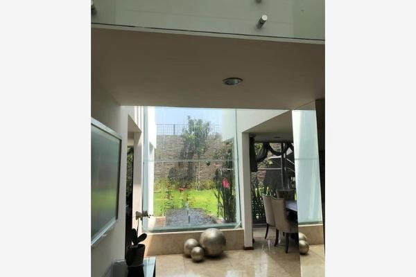 Foto de casa en venta en  , fuentes de angelopolis, puebla, puebla, 9287855 No. 15