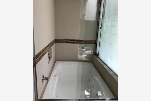 Foto de casa en venta en  , fuentes de angelopolis, puebla, puebla, 9287855 No. 17
