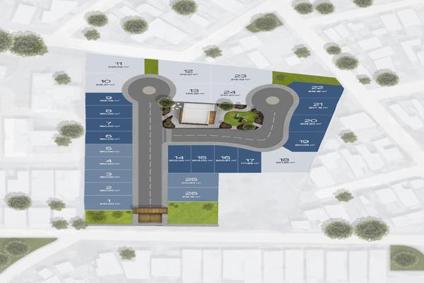 Foto de terreno habitacional en venta en anibal , las cumbres 1 sector, monterrey, nuevo león, 11655153 No. 02