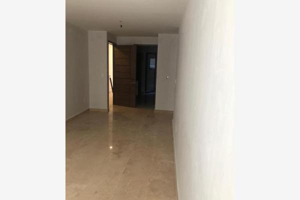Foto de departamento en venta en aniceto ortega 0, del valle sur, benito juárez, df / cdmx, 5876075 No. 15