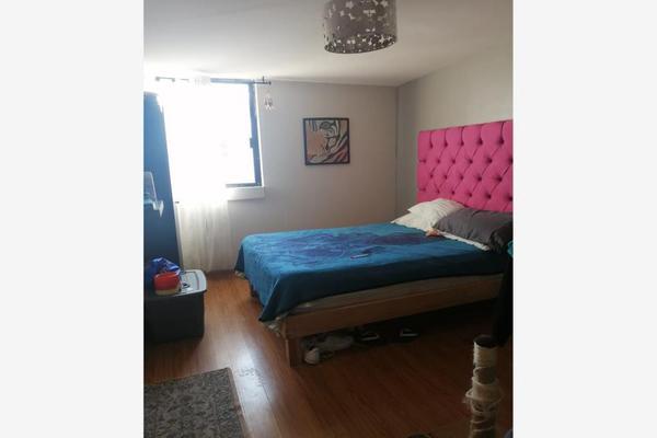 Foto de casa en venta en anicillo 124, san cristóbal, león, guanajuato, 0 No. 01