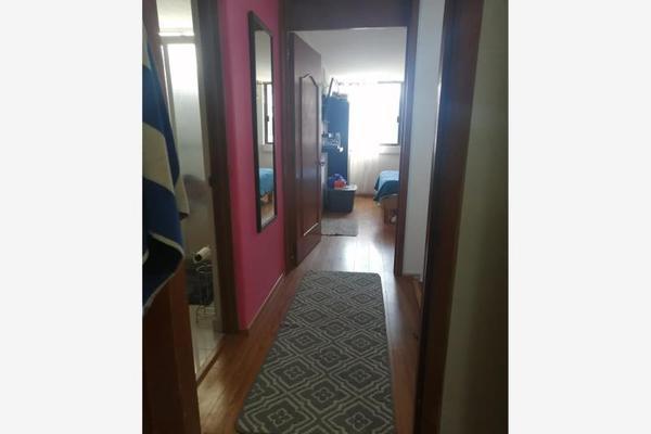 Foto de casa en venta en anicillo 124, san cristóbal, león, guanajuato, 0 No. 02