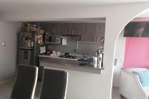 Foto de casa en venta en anicillo 124, san cristóbal, león, guanajuato, 0 No. 03