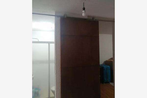 Foto de casa en venta en anicillo 124, san cristóbal, león, guanajuato, 0 No. 04