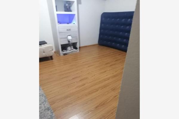 Foto de casa en venta en anicillo 124, san cristóbal, león, guanajuato, 0 No. 05