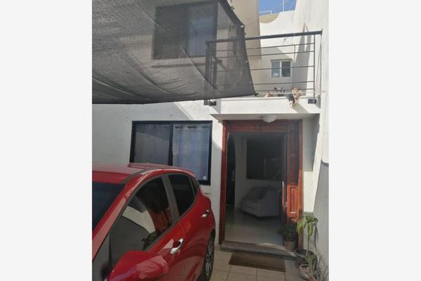 Foto de casa en venta en anicillo 124, san cristóbal, león, guanajuato, 0 No. 06