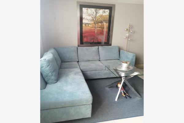 Foto de casa en venta en anicillo 124, san cristóbal, león, guanajuato, 0 No. 08