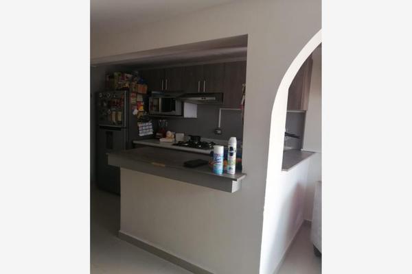 Foto de casa en venta en anicillo 124, san cristóbal, león, guanajuato, 0 No. 10
