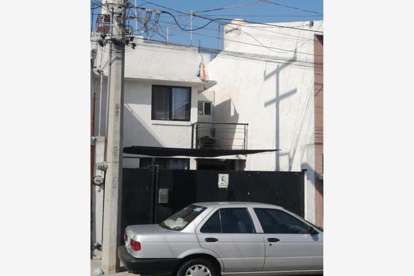 Foto de casa en venta en anicillo 124, san cristóbal, león, guanajuato, 0 No. 13