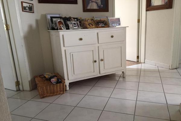 Foto de casa en venta en anillo luis h gonzalez , la favorita, celaya, guanajuato, 8229118 No. 16