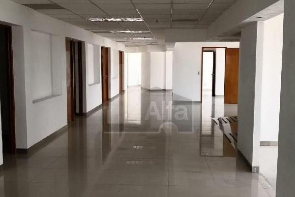 Foto de oficina en renta en anillo perif. boulevard adolfo lópez mateos , parque del pedregal, tlalpan, df / cdmx, 0 No. 07