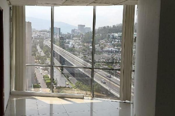Foto de oficina en renta en anillo perif. boulevard adolfo lópez mateos , parque del pedregal, tlalpan, df / cdmx, 0 No. 08