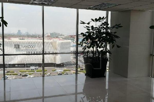 Foto de oficina en renta en anillo perif. boulevard adolfo lópez mateos , parque del pedregal, tlalpan, df / cdmx, 0 No. 09