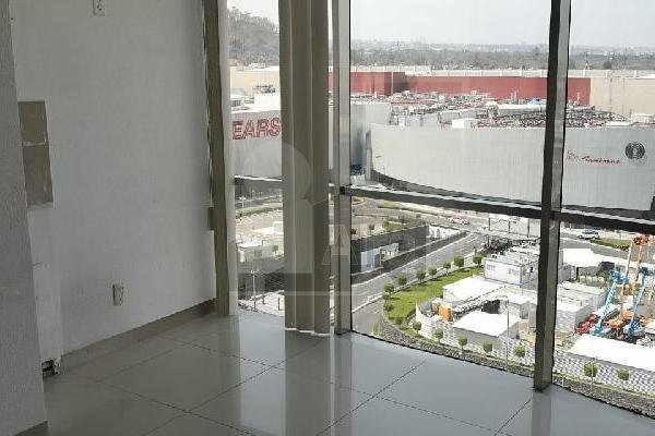 Foto de oficina en renta en anillo perif. boulevard adolfo lópez mateos , parque del pedregal, tlalpan, df / cdmx, 0 No. 14