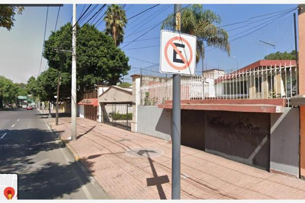 Foto de casa en venta en anillo periferico 7358, ex hacienda coapa, tlalpan, df / cdmx, 0 No. 02