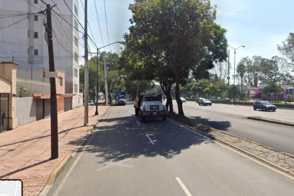 Foto de casa en venta en anillo periferico 7358, ex hacienda coapa, tlalpan, df / cdmx, 0 No. 03