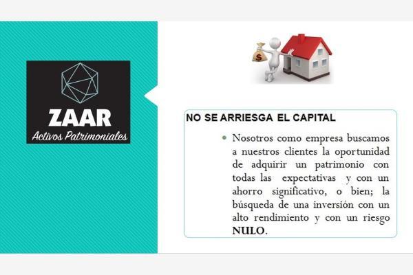 Foto de casa en venta en anillo periferico 7358, ex hacienda coapa, tlalpan, df / cdmx, 0 No. 06