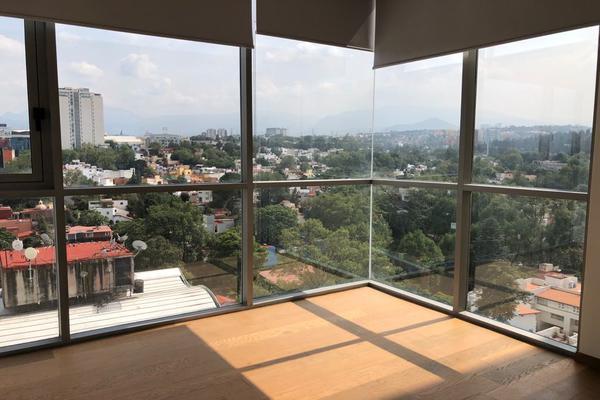 Foto de departamento en renta en anillo periférico , atlamaya, álvaro obregón, df / cdmx, 0 No. 21