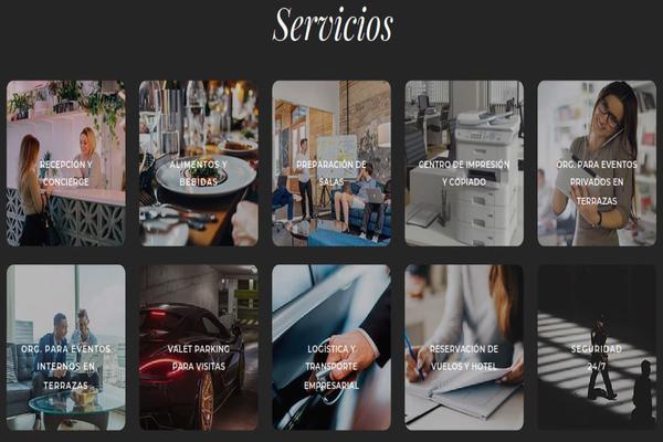 Foto de oficina en venta en anillo periferico , los alpes, álvaro obregón, df / cdmx, 18388684 No. 15
