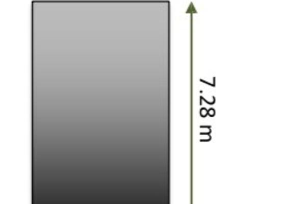 Foto de local en renta en anillo periférico , periférico, tlalpan, df / cdmx, 14025368 No. 04