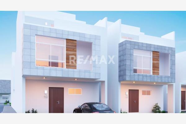Foto de casa en venta en paseo san junipero 1, fray junípero serra, querétaro, querétaro, 6168634 No. 04