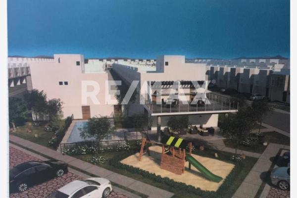 Foto de casa en venta en paseo san junipero 1, fray junípero serra, querétaro, querétaro, 6168634 No. 05