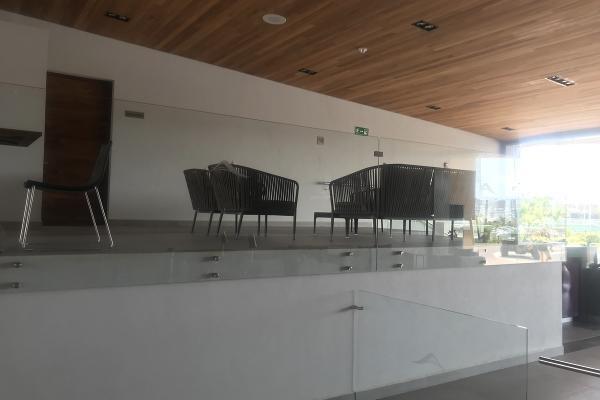Foto de terreno habitacional en venta en anillo vial fray junipero serra kilometro 13.120 , san pedrito el alto, querétaro, querétaro, 5934978 No. 02