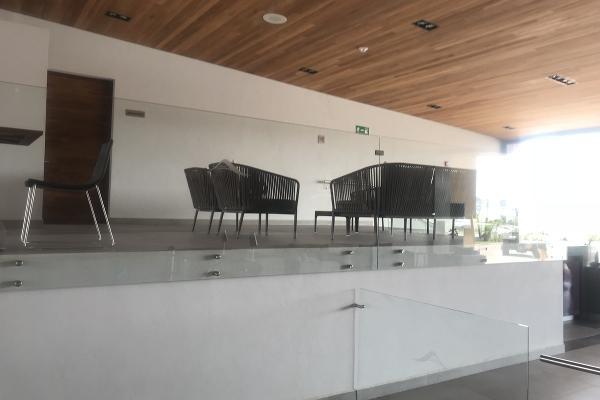 Foto de terreno habitacional en venta en anillo vial fray junipero serra kilometro 13.120 , san pedrito el alto, querétaro, querétaro, 5934978 No. 03