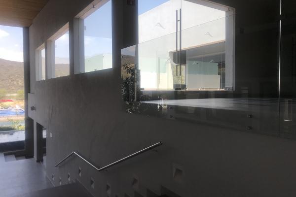 Foto de terreno habitacional en venta en anillo vial fray junipero serra kilometro 13.120 , san pedrito el alto, querétaro, querétaro, 5934978 No. 06