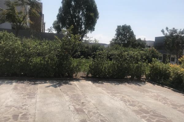 Foto de terreno habitacional en venta en anillo vial fray junipero serra kilometro 13.120 , san pedrito el alto, querétaro, querétaro, 5934978 No. 08