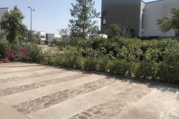 Foto de terreno habitacional en venta en anillo vial fray junipero serra kilometro 13.120 , san pedrito el alto, querétaro, querétaro, 5934978 No. 09