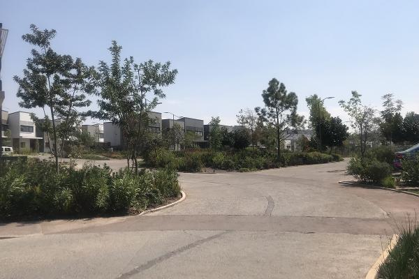 Foto de terreno habitacional en venta en anillo vial fray junipero serra kilometro 13.120 , san pedrito el alto, querétaro, querétaro, 5934978 No. 10