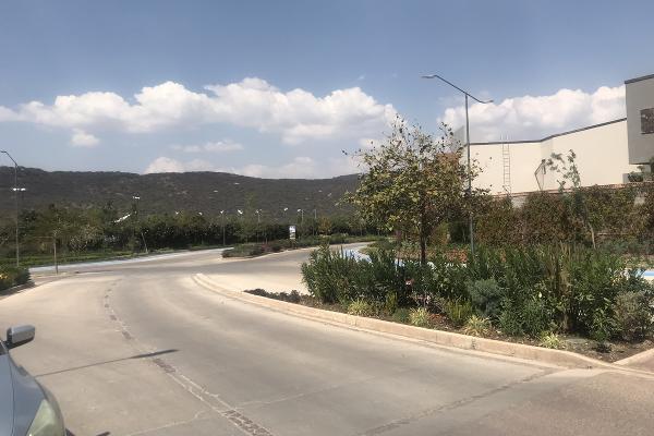 Foto de terreno habitacional en venta en anillo vial fray junipero serra kilometro 13.120 , san pedrito el alto, querétaro, querétaro, 5934978 No. 13