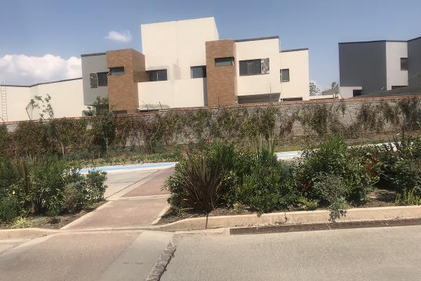 Foto de terreno habitacional en venta en anillo vial fray junipero serra kilometro 13.120 , san pedrito el alto, querétaro, querétaro, 5934978 No. 14