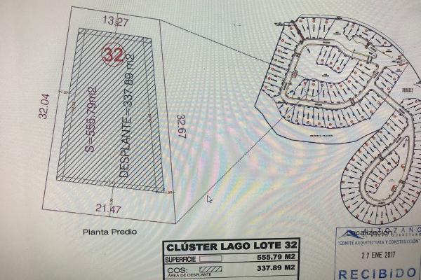 Foto de terreno habitacional en venta en anillo vial fray junipero serra kilometro 13.120 , san pedrito el alto, querétaro, querétaro, 5934978 No. 15