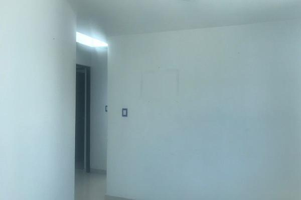 Foto de casa en renta en anillo vial fray junípero serra , privada arboledas, querétaro, querétaro, 14022618 No. 10