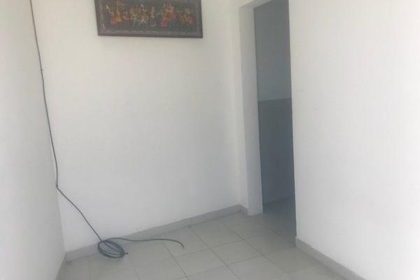 Foto de casa en renta en anillo vial fray junípero serra , privada arboledas, querétaro, querétaro, 14022618 No. 11